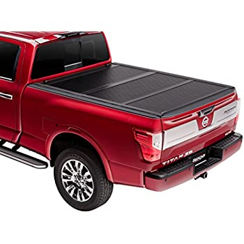 Weathertech Rc Roll Up Truck Bed Cover