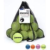 Bucket-O-Balls (48 balls)