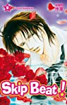 Skip Beat !, tome 9 par Nakamura