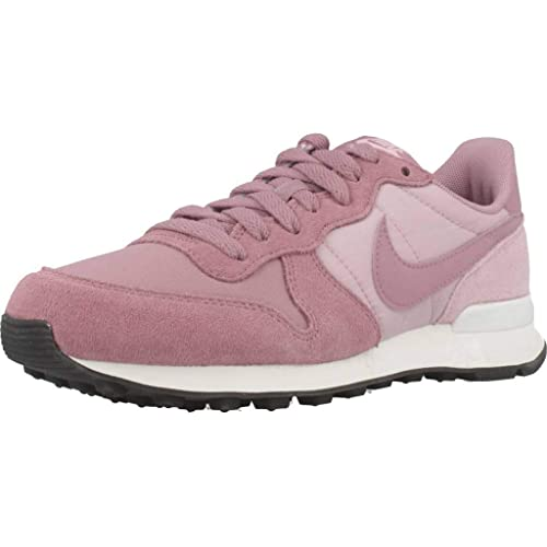 Nike Internationalist, Zapatillas para Mujer: Amazon.es: Zapatos y complementos