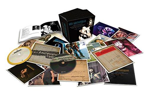 ¡Larga vida al CD! Presume de tu última compra en Disco Compacto - Página 3 519xaQx4B1L