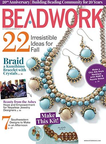 Beadwork PDF