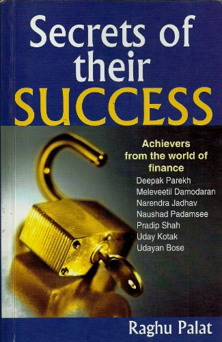 achievers-from-the-world-of-finance-secrets-of-their-success-book-1