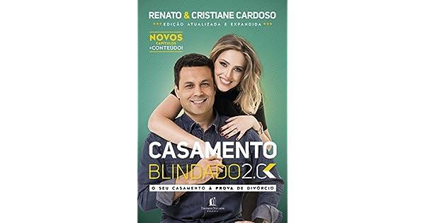 LIVRO BLINDADO BAIXAR CASAMENTO