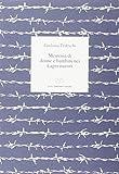 img - for Memoria di donne e bambini nei lager nazisti book / textbook / text book