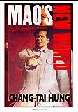 Mao's New World, Chang-tai Hung, 0801449340