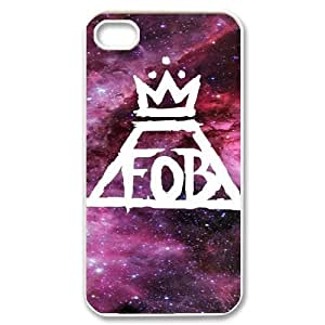 Fall out boy CUSTOM Phone Case for iPhone 5c LMc-12683 at LaiMc