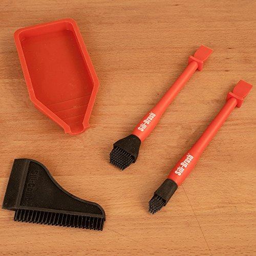 the-complete-silicone-glue-up-kit