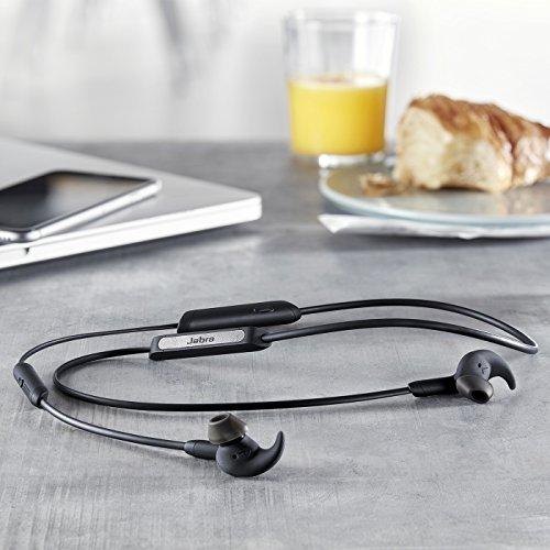 Jabra Elite 45e Wireless Bluetooth In Ear Headphones Review Bluetooth Jack Olx Yealink Bluetooth Module Bluetooth Radio Zvucnik: Jabra Elite 45e Wireless Bluetooth In-Ear Headphones Deals