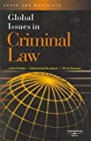 img - for Global Issues in Criminal Law by Linda Carter (2007-02-05) book / textbook / text book