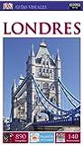 Londres (Guías Visuales) (GUIAS VISUALES)