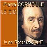 Le Cid | Pierre Corneille