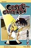 Case Closed, Gosho Aoyama, 1421521997
