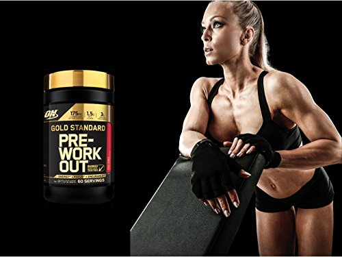 Optimum-Nutrition-60-Servings-Gold-Standard-Pre-Workout-with-Creatine-Beta-Alanine-and-Caffeine-for-Energy-132-Pound