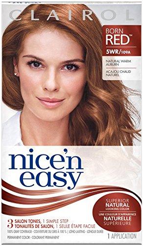 clairol-nice-n-easy-permanent-hair-color-natural-warm-auburn