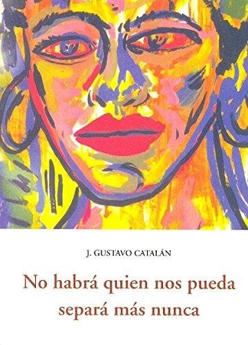 Download NO HABRA QUIEN NOS PUEDA SEPARA MAS NUNCA B-124 pdf