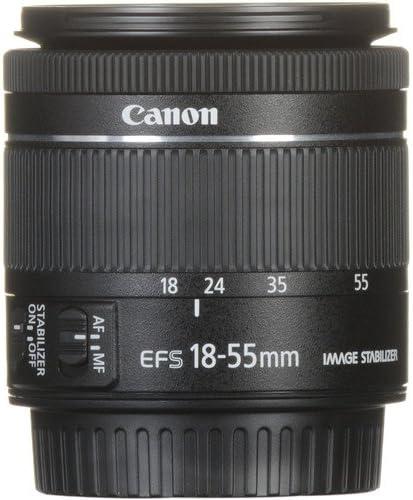 Canon(GP) Canon Eos Rebel T7I product image 2