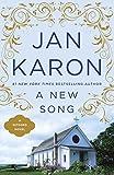 A New Song (A Mitford Novel, Band 5)