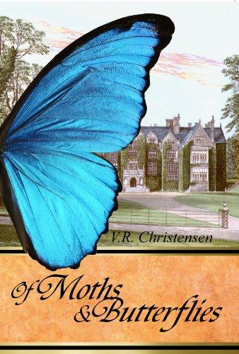 of-moths-and-butterflies