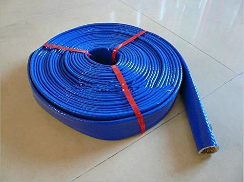 70mm silicone fiberglass heat resistant sleeve heat insulation tube oxide blue silicone fire tube 15 meters