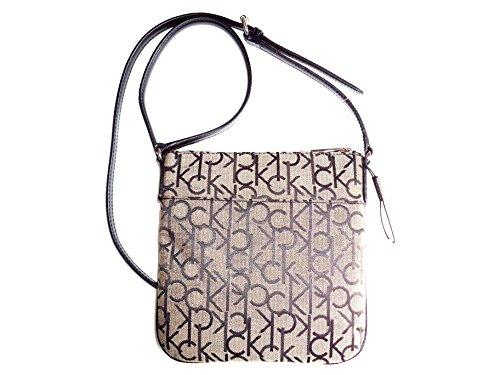 Calvin Klein Crossbody Handbag