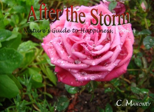 After the Storm (Nature's Guide to Happiness) (Volume 4) PDF