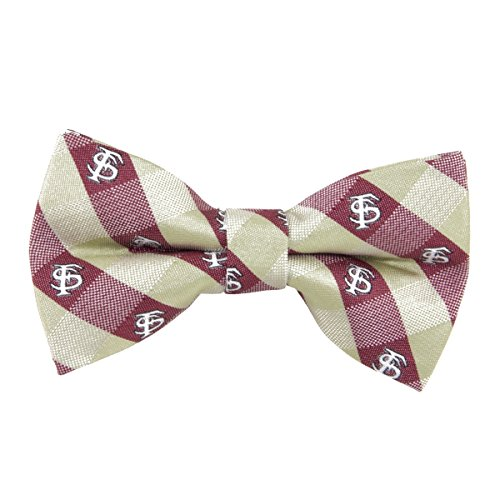 Florida State University Bow Tie
