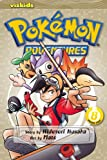 Pokemon Adventures, Hidenori Kusaka, 1421530619