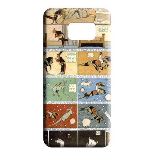 high-little-nemo-adventures-in-slumberland-retail-packaging-phone-hard-cases-fashion-mobile-phone-ca