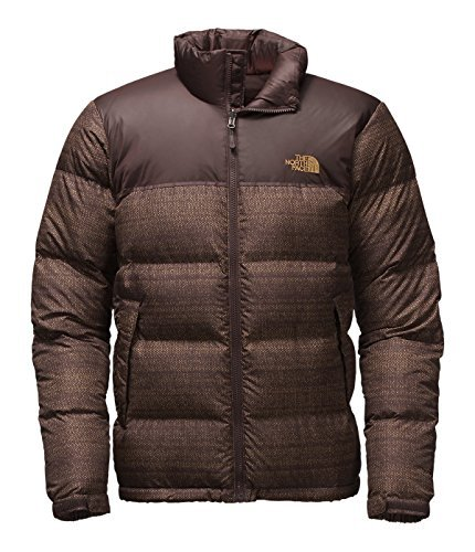 The North Face Nuptse Jacket - 4
