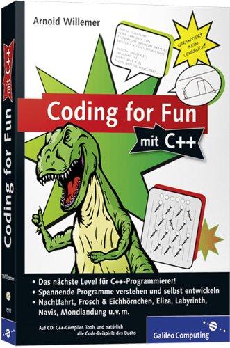 coding-for-fun-mit-c-garantiert-kein-lehrbuch-galileo-computing