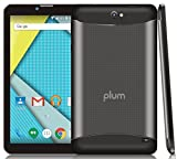 quad core phablet 4g - Plum Tablet Phablet Smart Phone 4G GSM 7