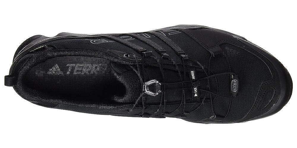 adidas Terrex Swift R GTX Zapatillas de Senderismo para Hombre