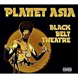 Black Belt Theatre