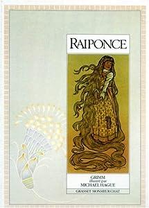 "Afficher ""Raiponce"""