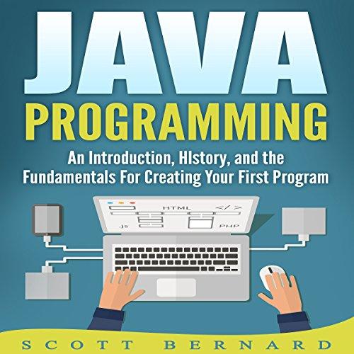 java audio programming - 4
