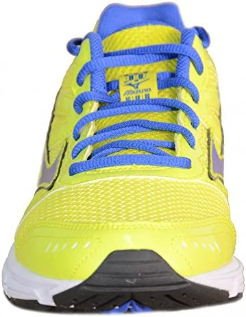 Mizuno Wave Impetus 2-Zapatillas de Running para Hombre 141325 ...