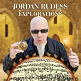 Explorations by Jordan Rudess (2014-03-01)