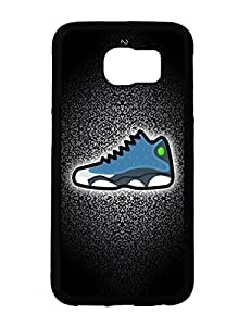 Jordan oglesby's Shop New Style 3261508M431910735 Air Jordan Sneaker Shoes Logo Collection Printed Samsung Galaxy S6 Protective Case Cover for Men
