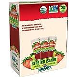 Stretch Island Strawberry (20x0.5 OZ)