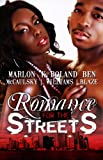 Romance for the Streets, Marlon McCaulsky and K. Roland Williams, 1934195693