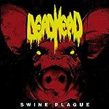 Swine Plague