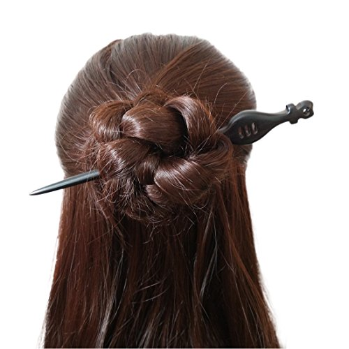 fantac-crafts-retro-chinese-lute-musical-instrument-hair-stick-hairpin-chignon-pin-women-girl-access