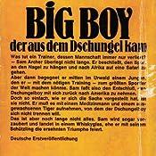 Big Boy Der Aus Dem Dschungel Kam Stream