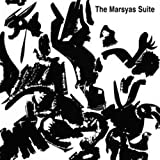 Marsyas Suite