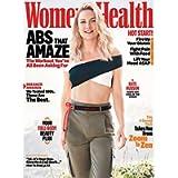 Women's Health Magazines