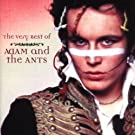 Antmusic: The Very Best of