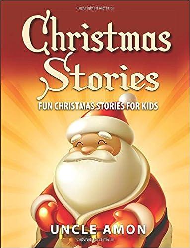 Christmas Books For Kids.Christmas Stories Fun Christmas Stories For Kids Children