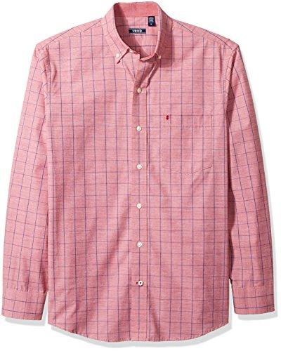 windows shirt - 3