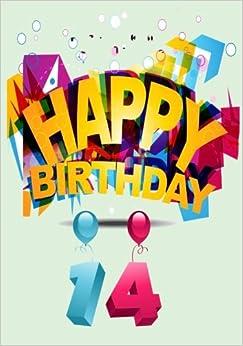happy birthday 14 birthday gifts for kids birthday